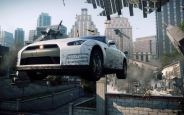 Need for Speed: Most Wanted - Screenshots - Bild 11 (PC, PS3, X360)
