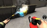 Werksfeuerwehr-Simulator - Screenshots - Bild 1