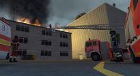 Werksfeuerwehr-Simulator - Screenshots - Bild 8