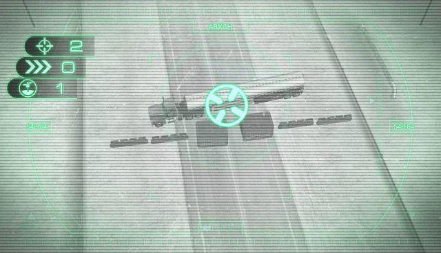 Spy Hunter - Screenshots - Bild 3