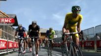 Le Tour de France Saison 2012: Der offizielle Radsport-Manager - Screenshots - Bild 2