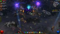 Torchlight II - Screenshots - Bild 30