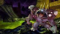 Dungeons & Dragons Online: Bedrohung durch das Unterreich - Screenshots - Bild 20