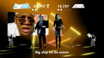 DanceStar Party 2 - Screenshots - Bild 2
