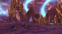 Runes of Magic Chapter V: Fires of Shadowforge - Screenshots - Bild 7
