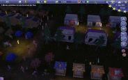 Camping-Manager 2012 - Screenshots - Bild 19