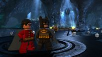 LEGO Batman 2: DC Super Heroes - Screenshots - Bild 32