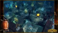 Dungeonbowl - Screenshots - Bild 3