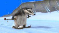 Ice Age: Voll Verschoben – Die Arktischen Spiele - Screenshots - Bild 5