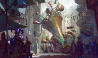 Guild Wars 2 - Artworks - Bild 10