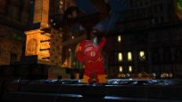 LEGO Batman 2: DC Super Heroes - Screenshots - Bild 58