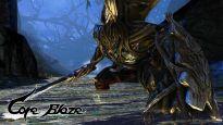 Core Blaze - Screenshots - Bild 5