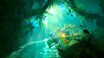 Trine 2: Director's Cut - Screenshots - Bild 13