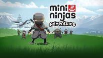 Mini Ninjas Adventures - Screenshots - Bild 13