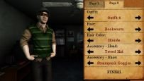 Silent Hill: Book of Memories - Screenshots - Bild 12