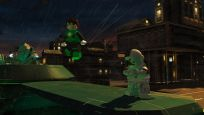 LEGO Batman 2: DC Super Heroes - Screenshots - Bild 44
