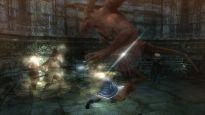 Wizardry Online - Screenshots - Bild 6