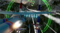 Altitude0 - Screenshots - Bild 11