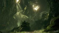 Halo 4 - Screenshots - Bild 1