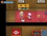 Harvest Moon: The Tale of Two Towns - Screenshots - Bild 8