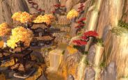 World of WarCraft: Mists of Pandaria - Screenshots - Bild 29