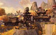 World of WarCraft: Mists of Pandaria - Screenshots - Bild 28