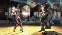 Injustice: Gods Among Us - Screenshots - Bild 4