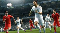 Pro Evolution Soccer 2013 - Screenshots - Bild 18 (PC, PS3, X360)