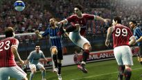 Pro Evolution Soccer 2013 - Screenshots - Bild 14 (PC, PS3, X360)