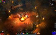 Torchlight II - Screenshots - Bild 21