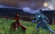 Guild Wars 2 - Screenshots - Bild 28 (PC)