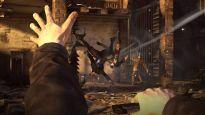 Dishonored: Die Maske des Zorns - Screenshots - Bild 10