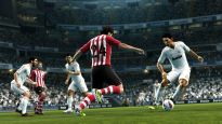 Pro Evolution Soccer 2013 - Screenshots - Bild 22