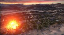 Battlefield 3 DLC: Armored Kill - Screenshots - Bild 5
