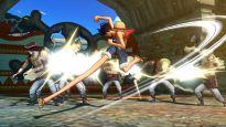 One Piece: Pirate Warriors - Screenshots - Bild 26