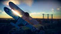 Birds of Steel DLC - Screenshots - Bild 7