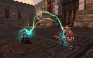 World of WarCraft: Mists of Pandaria - Screenshots - Bild 21