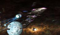 Sins of a Solar Empire: Rebellion - Screenshots - Bild 5