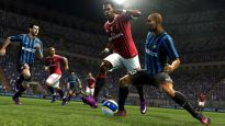 Pro Evolution Soccer 2013 - Screenshots - Bild 17 (PC, PS3, X360)