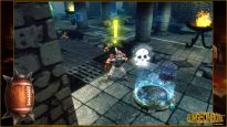 Dungeonbowl - Screenshots - Bild 2