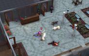 Omerta: City of Gangsters - Screenshots - Bild 8