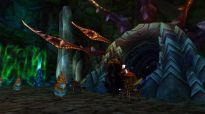 Runes of Magic Chapter V: Fires of Shadowforge - Screenshots - Bild 9