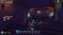 Orcs Must Die! Game of the Year Edition - Screenshots - Bild 19