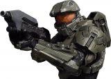 Halo 4 - Artworks - Bild 28