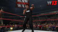 WWE '13 - Screenshots - Bild 3