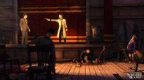 Das Testament des Sherlock Holmes - Screenshots - Bild 3