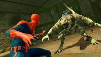 The Amazing Spider-Man - Screenshots - Bild 16
