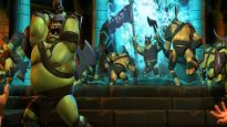 Orcs Must Die! Game of the Year Edition - Screenshots - Bild 16