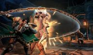 Castlevania: Lords of Shadow - Mirror of Fate - Screenshots - Bild 14