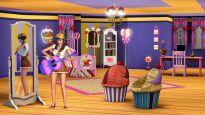 Die Sims 3 Katy Perry Süße Welt - Screenshots - Bild 2